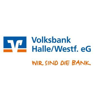 Volksbank Halle/Westf. eG