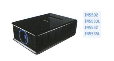 Serie IN5500